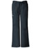 Photograph of WW Originals Women's Low Rise Drawstring Cargo Pant Gray 4020-PWTW