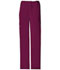 Photograph of WW Core Stretch Unisex Unisex Drawstring Cargo Pant Purple 4043-WINW