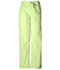 Photograph of WW Originals Unisex Unisex Drawstring Cargo Pant Green 4100T-CELW