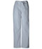 Photograph of WW Originals Unisex Unisex Drawstring Cargo Pant Gray 4100T-GRYW