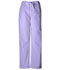 Photograph of WW Originals Unisex Unisex Drawstring Cargo Pant Purple 4100T-ORCW