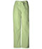 Photograph of WW Originals Unisex Unisex Drawstring Cargo Pant Green 4100T-SAGW