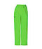 Photograph of WW Originals Women\'s Natural Rise Tapered LPull-On Cargo Pant Green 4200P-LMGW