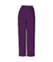 Photograph of WW Originals Women\'s Natural Rise Tapered LPull-On Cargo Pant Purple 4200T-EGGW
