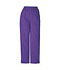 Photograph of WW Originals Women\'s Natural Rise Tapered LPull-On Cargo Pant Purple 4200T-GRPW