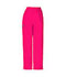 Photograph of WW Originals Women Natural Rise Tapered Pull-On Cargo Pant Red 4200T-RASW