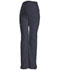 Photograph of WW Core Stretch Women's Maternity Knit Waist Pull-On Pant Gray 4208-PWTW