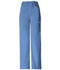 Photograph of WW Core Stretch Men's Men's Drawstring Cargo Pant Blue 4243-CIEW