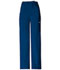Photograph of WW Core Stretch Men's Men's Drawstring Cargo Pant Blue 4243-NAVW
