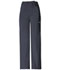 Photograph of WW Core Stretch Men's Men's Drawstring Cargo Pant Gray 4243-PWTW