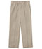 "Photograph of Men's Flat Front Pant 32"" Inseam"
