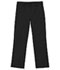 Photograph of Classroom Boy's Boys Stretch Narrow Leg Pant Black 50481A-BLK