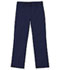 Photograph of Classroom Boy's Boys Husky Stretch Narrow Leg Pant Blue 50483A-DNVY
