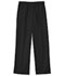 Photograph of Classroom Child's Unisex Unisex Husky Pull On Pant Black 51063-BLK