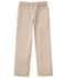 Photograph of Classroom Girl's Girls Stretch Low Rise pant Khaki 51072AZ-KAK