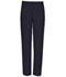 Photograph of Classroom Girl Girls Adj. Waist Low Rise Pant Blue 51072-DNVY