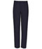 Photograph of Juniors Tall Low Rise Pant