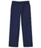 Photograph of Classroom Junior's Junior Stretch Low Rise Pant Blue 51074Z-DNVY
