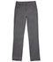 Photograph of Classroom Junior Juniors Ponte Tapered Leg Pant Gray 51144Z-HGRY