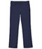 Photograph of Classroom Girl's Girls Adj. Stretch Matchstick Leg Pant Blue 51281A-DNVY