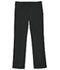 Photograph of Girls Adj. Matchstick Narrow Leg Pant