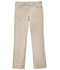 Photograph of Classroom Junior\'s Juniors Matchstick Narrow Leg Pant Khaki 51284-KAK