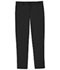 Photograph of Classroom Girl's Girls Stretch Skinny Leg Pant Black 51652A-BLK