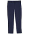 Photograph of Classroom Girl's Girls Stretch Skinny Leg Pant Blue 51652A-DNVY
