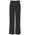Photograph of Classroom Girl\'s Girls Plus Stretch Trouser Pant Black 51713-BLK