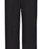 Photograph of Girls Flat Front Trouser Pant