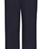 Photograph of Missy Flat Front Trouser Pant