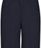 Photograph of Classroom Junior's Juniors Low-Rise Short Blue 52074-DNVY