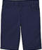 Photograph of Classroom Junior's Juniors Stretch Matchstick Short Blue 52224-DNVY