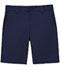 Photograph of Classroom Boy's Boys Stretch Slim Fit Shorts Blue 52482A-DNVY