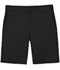 Photograph of Classroom Boy's Boys Husky Stretch Slim Fit Short Black 52483A-BLK