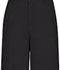 Photograph of Girls Flat Front Bermuda Short