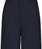 Photograph of Classroom Girl's Girls Flat Front Short Blue 52941-DNVY