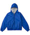 Photograph of Classroom Unisex Adult Unisex Zip Front Bomber Jacket Blue 53404-ROY