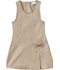 Photograph of Classroom Girl's Girls Zig-Zag Jumper Khaki 54222-KAK