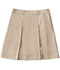 Photograph of Juniors Kick Pleat Skirt