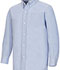Photograph of Boys Long Sleeve Oxford Shirt