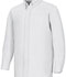 Photograph of Classroom Men's Men's Long Sleeve Oxford Shirt White 57654-WHT