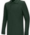 Photograph of Classroom Unisex Adult Unisex Long Sleeve Pique Polo Green 58354-HUN