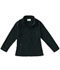 Photograph of Classroom Girl's Girls Fitted Polar Fleece Jacket Green 59102-HUN
