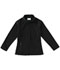 Photograph of Classroom Junior's Junior Fitted Polar Fleece Jacket Black 59104-BLK
