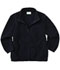 Photograph of Classroom Preschool Toddler Zip Front Jacket Blue 59200R-DNVY