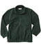Photograph of Classroom Unisex Adult Unisex Polar Fleece Jacket Green 59204-HUN