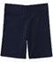 Photograph of Classroom Girl's Girls Bike Shorts Blue 59402-DNVY