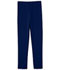 Photograph of Classroom Junior Juniors Leggings Blue 59414-DNVY