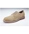 Photograph of Classroom Men's Bucky Shoe Men's Khaki 5FM124-TAN